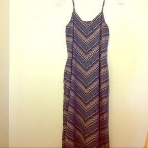 -50%off❗️summer dress